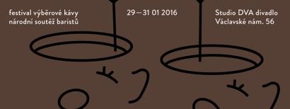 20160103_barista-roku-2016-festival-vyberove-kavymini