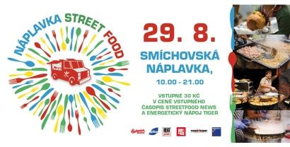 naplavka-street-food-mini