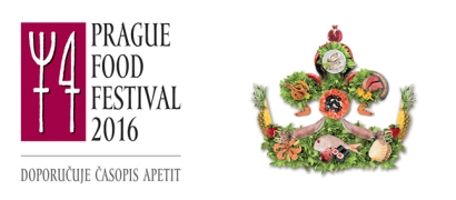 prague_food_festival
